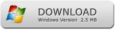 PDF Password Remover Windows Version