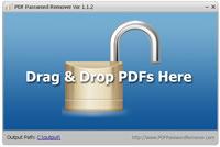 Pdf Password Remover Exe